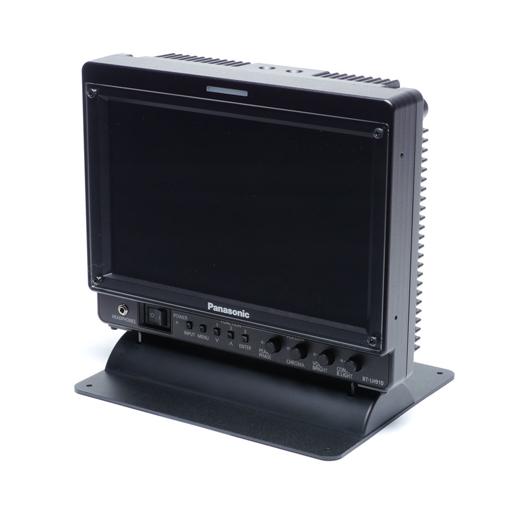 "12 Panasonic BTLH910 - MONITOR 10"" PANASONIC BTLH910"