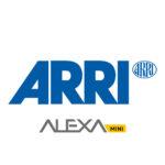 ARRI ALEXA Mini LF 1 1 - Kit Arri Alexa Mini LF