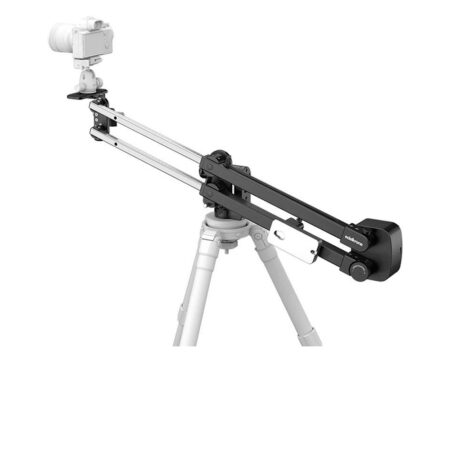 crane edelkrone0 - Home