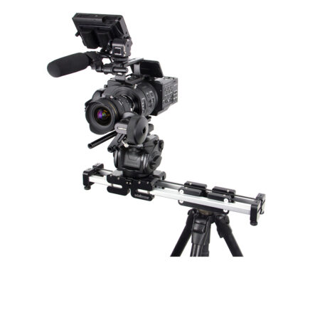 kit edelkrone00 - Home