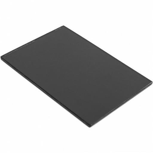 - FILTRO TIFFEN 4x5.65 ND 0.9