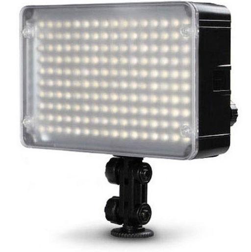 LED AMARAN APUTURE AL H160 - LED AMARAN APUTURE AL-H160