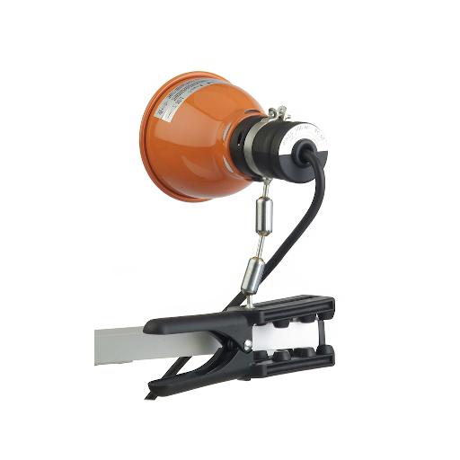 PINZA IANIRO CLAMPLIGHT RC 50 - PINZA IANIRO CLAMPLIGHT RC 50