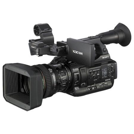 SONY PMW200 - VIDEOCamera SONY PMW200