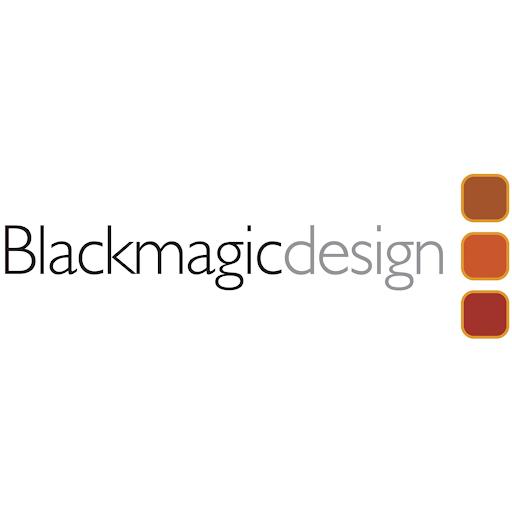 blackm logo03 1 - NOLEGGIO VIDEOCAMERA A PADOVA