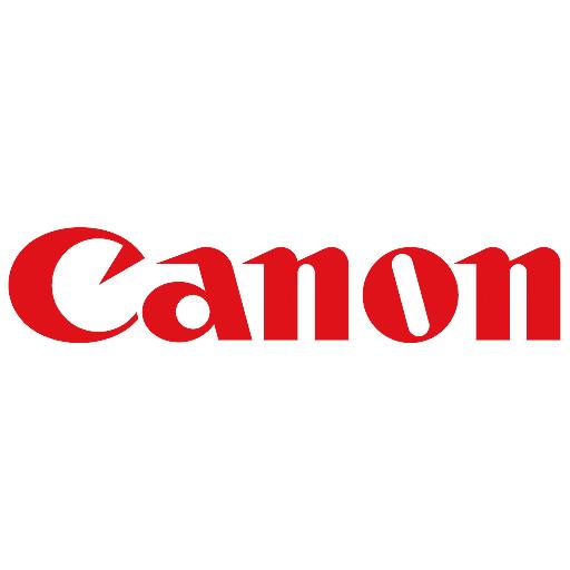 canon logo04 1 - NOLEGGIO VIDEOCAMERA A PADOVA