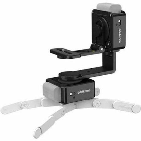 compatible product standone 007 420x - KIT TESTA REMOTATA EDELKRONE HEADONE + Tilt Kit v2