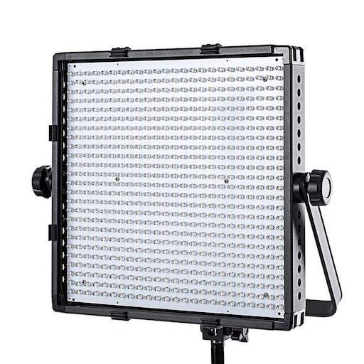 led focit - LED FOVITEC S-600B