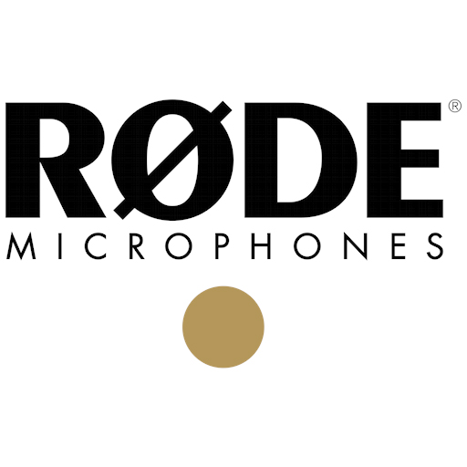 rode logo01 - Home