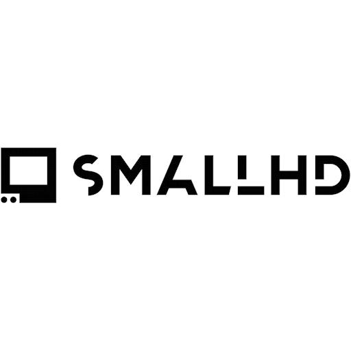 small logo12 1 - NOLEGGIO VIDEOCAMERA A PADOVA