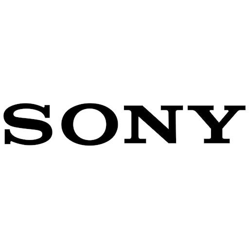 sony logo16 1 - NOLEGGIO VIDEOCAMERA A PADOVA