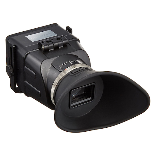 viewfinder siwi0 - VIEWFINDER SWIVI S3