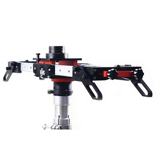 GMC Tecno Pro Slider 10000 - SLIDER GMC Tecno Pro Slider 1000