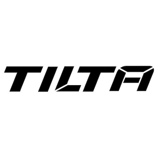 Tilta logo20 - Home